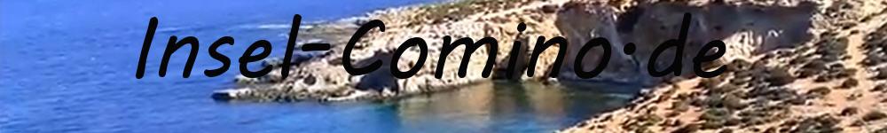 Logo Comino